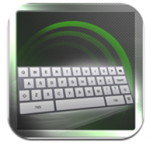 External-Keyboard