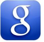 Google-Search-Logo