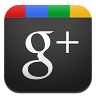 Google_1