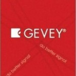 Pictures-of--GEVEY-SIM-Unlock-Iphone-4