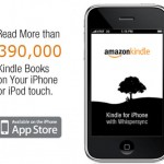 amazon_kindle_iphone_app