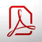 AdobeCreatePDF