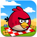 AngryBirds Seasons