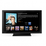 Apple TV Rental