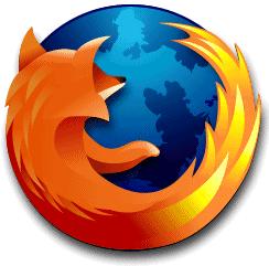Firefox-6
