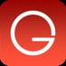 GLMPS logo thumb