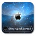 GravityLockScreen thumb