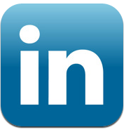LinkedIn_1