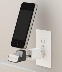 MiniDock iPhone iPod thumb