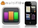 Multiflow Thumb