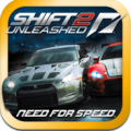 Need for Speed Shift 2 Unleashed Thumb