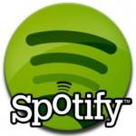 Spotify thumb
