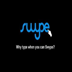 Swype