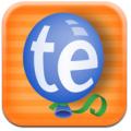 TextExpander thumb