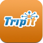 TripIt thumb