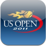 US Open Championship 2011 thumb