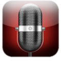 Voice Memos thumb