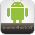 android lock xt thumb