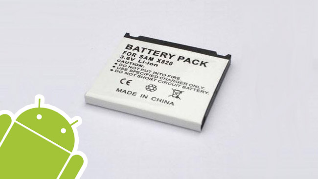 battery-how2