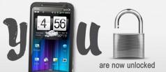 evo_3d_unlocked-238x103