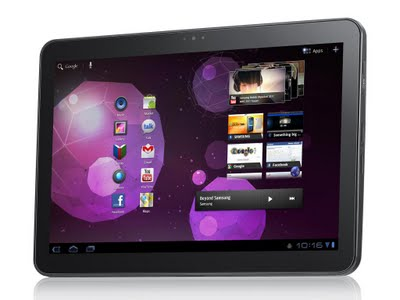 galaxy-tab-10.1