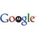 googlemotorola thumb