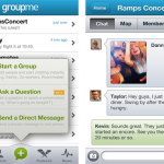 groupme-iphone