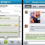 groupme-iphone