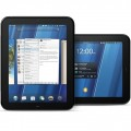 hp touchpad thumb