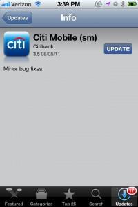 iOS5_Feature