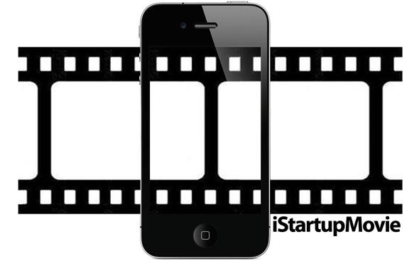 iStartupMovie