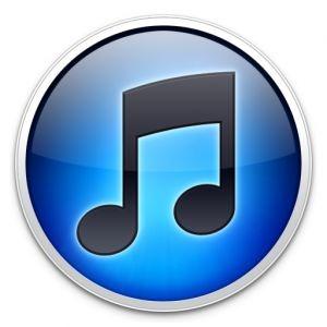 iTunes_10.5
