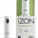 iZON Monitor