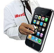iphonediagpic