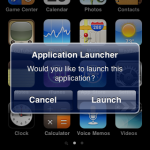 launchconfirm