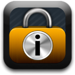lockinfo thumb