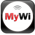 mywi thumb