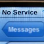 no-service-iphone