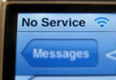 no-service-iphone