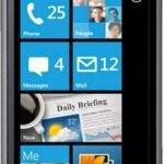 samsung-windows-phone-7-