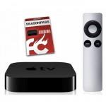 seas0npass-apple-TV