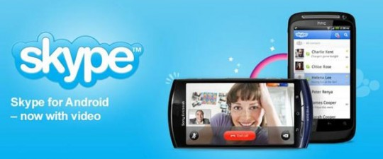 skype-updates-android-app-and-adds-more-supported-smartphones_perdd_0