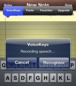 voicekeys1