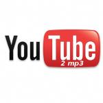 youtubetomp3 thumb