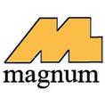 ABS Live 4D Mangum Logo
