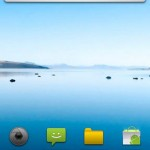 Android-2.3.5 for Galaxy S II