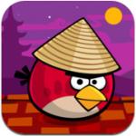AngryBird Seasons Moon Festival thumb