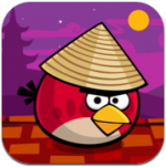 AngryBird Seasons Moon Festival thumb