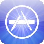 AppStore thumb