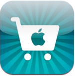 Apple Store thumb